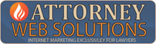 Attorney Web Solutions